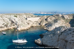 villecourt-marseille-109