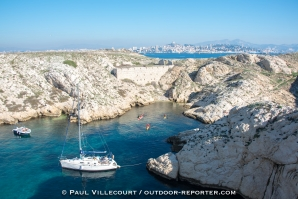 villecourt-marseille-114