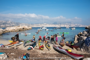 villecourt-marseille-120