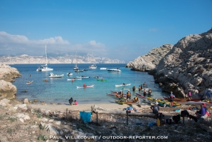 villecourt-marseille-122