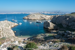 villecourt-marseille-93