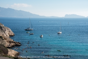 villecourt-marseille-97