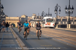 villecourt-tourdegironde-A-12