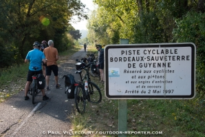 villecourt-tourdegironde-A-38