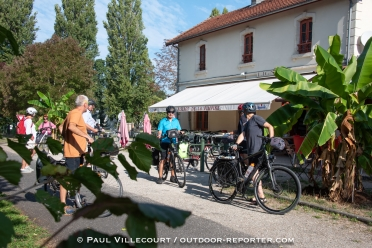 villecourt-tourdegironde-A-46