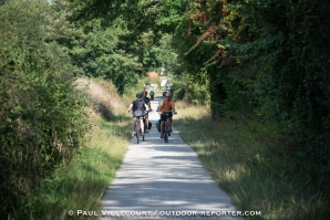 villecourt-tourdegironde-A-48