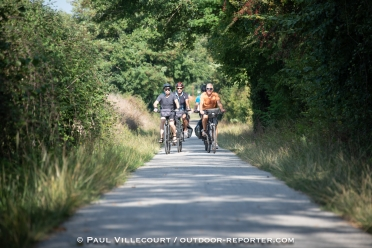 villecourt-tourdegironde-A-49