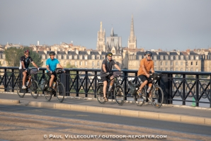 villecourt-tourdegironde-A-4